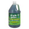 Simple-green-bathroom: simple green® Clean Building All-Purpose Cleaner Concentrate