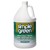 Simple-green: simple green® All-Purpose Industrial Cleaner & Degreaser