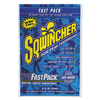 energy drinks: Sqwincher - Fast Pack® Concentrated Activity Drink