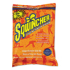 energy drinks: Sqwincher - Powder Pack® Concentrated Activity Drink