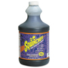 energy drinks: Sqwincher - Liquid-Concentrate Activity Drink
