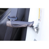 double markdown: Stander - Metro Car Handle Plus