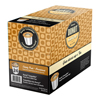 coffee & tea: Donut Shop - Variety Pack Keurig K-Cup® Compatible Single Serve Cups