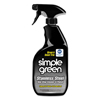 Simple-green: simple green® Stainless Steel One-Step Cleaner & Polish