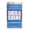 Sheila-shine-stainless-steel-cleaners: Stainless Steel Cleaner & Polish