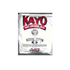 hot chocolate: Smucker's - Kayo Regular Chocolate Mix