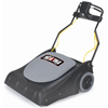 floor equipment and vacuums: Tornado - Piranha Wide Area Vacuum