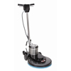 Floor Care Equipment: Tornado - Piranha Floor Burnisher - 1600 RPM
