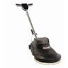Floor Care Equipment: Tornado - Piranha Floor Burnisher - 2000 RPM