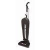 floor equipment and vacuums: Tornado - Piranha Upright Lightweight Vacuum - Includes FREE Replacement Bags
