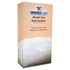 instant foam sanitizer: Rubbermaid Commercial - TC® Manual Enriched Foam Bag-In-A-Box Refill