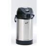 breakroom appliances: Wilbur Curtis - ThermoPro™ Airpot Dispenser