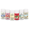 Air Fresheners Metered Aerosols: Timemist - Yankee Candle® Collection Refill Assortment Pack