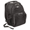 office ergonomic: Targus® Zip-Thru™ Air Traveler Backpack