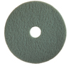 Floor Care Equipment: Treleoni - Aqua Burnishing Pad - UHS 27""