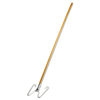 System-clean-dust-mops: Wedge System Dust Mop Handle/Frame