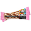 nutrition bars: Kind - Almond & Apricot in Yogurt Bars