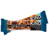 nutrition bars: Kind - Fruit & Nut Delight Gluten-Free Bars
