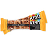 organic snacks: Kind - Almond & Apricot Gluten-Free Bars
