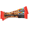 nutrition bars: Kind - Nut Delight Gluten-Free Bars