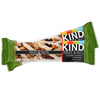 nutrition bars: Kind - Fruit & Nut In Yogurt Gluten-Free Bars