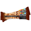 nutrition bars: Kind - Almond & Coconut Gluten-Free Bars