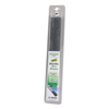 Unger ErgoTec Replacement Squeegee Rubber Blades UNG RT40