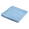 Microfiber Wipes and Microfiber Mops: Reusable Wipers