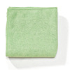 Microfiber Wipes and Microfiber Mops: Lightweight Microfiber Cleaning Cloths