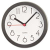 double markdown: Universal® Cubicle Clock
