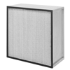 Purolator Ultra-Cell High Capacity HEPA Filter - 1 per Carton