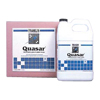 Simple-green-floor-cleaners: Quasar Diamond Glass Floor Finish