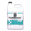 Simple-green-floor-cleaners: FreshBreeze Ultra-Concentrated Neutral pH Cleaner