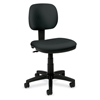 chairs & sofas: HON - VL610 Swivel/Task Chair