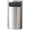 double markdown: Witt Industries - Half-Round Receptacle