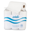 Kitchen Paper Towels: Windsoft® Perforated Paper Towel Rolls