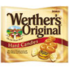 candy: Werther's® Original® Hard Candies