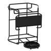 breakroom appliances: Wilbur Curtis - ThermoPro™ Server Stand, Wire Stand