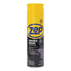 System-clean-removers: Zep® Commercial Smoke Odor Eliminator