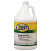 System-clean-removers: Amrep - Zep® Professional Broad Spectrum Disinfectant Cleaner