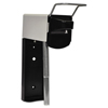 System-clean-products: Amrep - Zep® Professional Heavy Duty Hand Care Wall Mount System