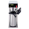 Coffee Makers, Brewers & Filters: Wilbur Curtis - ThermoPro™ Single Brewer, Tall