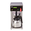 Coffee Makers, Brewers & Filters: Wilbur Curtis - ThermoPro™ Single Brewer & Carafe