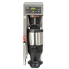 Wilbur Curtis ThermoPro™ Brewer Single WCS TP15S10A1100