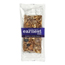 Earnest Eats Blueberry Vanilla Granola Plank BFG65317