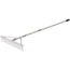 Jackson Professional Tools Forged Steel Blade Industrial Rakes JCP027-1880500