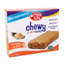 Enjoy Life Sunbutter Crunch Bars BFG33886