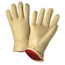 Anchor Brand Driver's Cowhide Gloves ANC101-4011-L