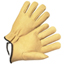 Anchor Brand Driver's Pigskin Gloves ANC101-4850-2XL