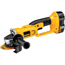 DeWalt Cordless Cut-Off Tools DEW115-DC411KA